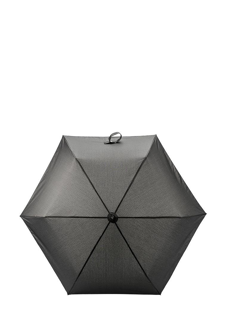 Зонт Fabretti M-1806