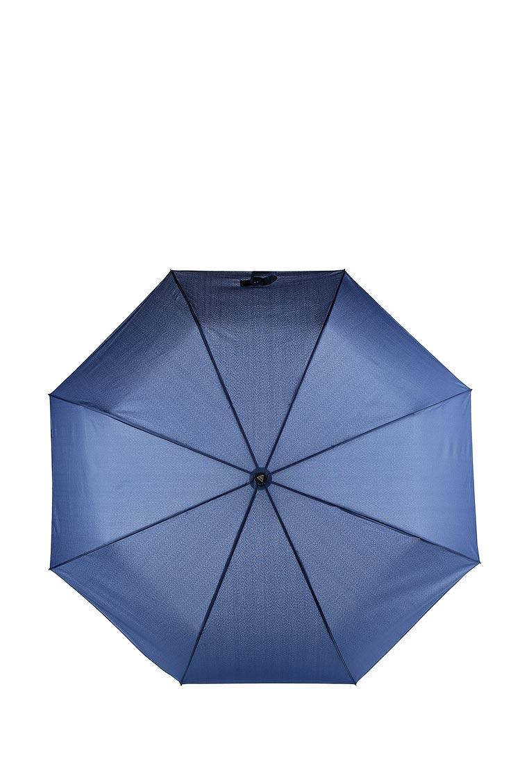 Зонт Fabretti M-1804