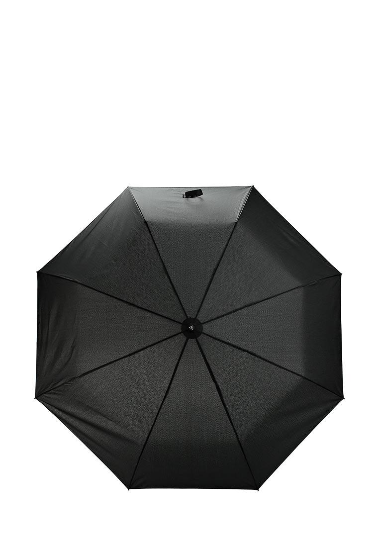 Зонт Fabretti (Фабретти) M-1807