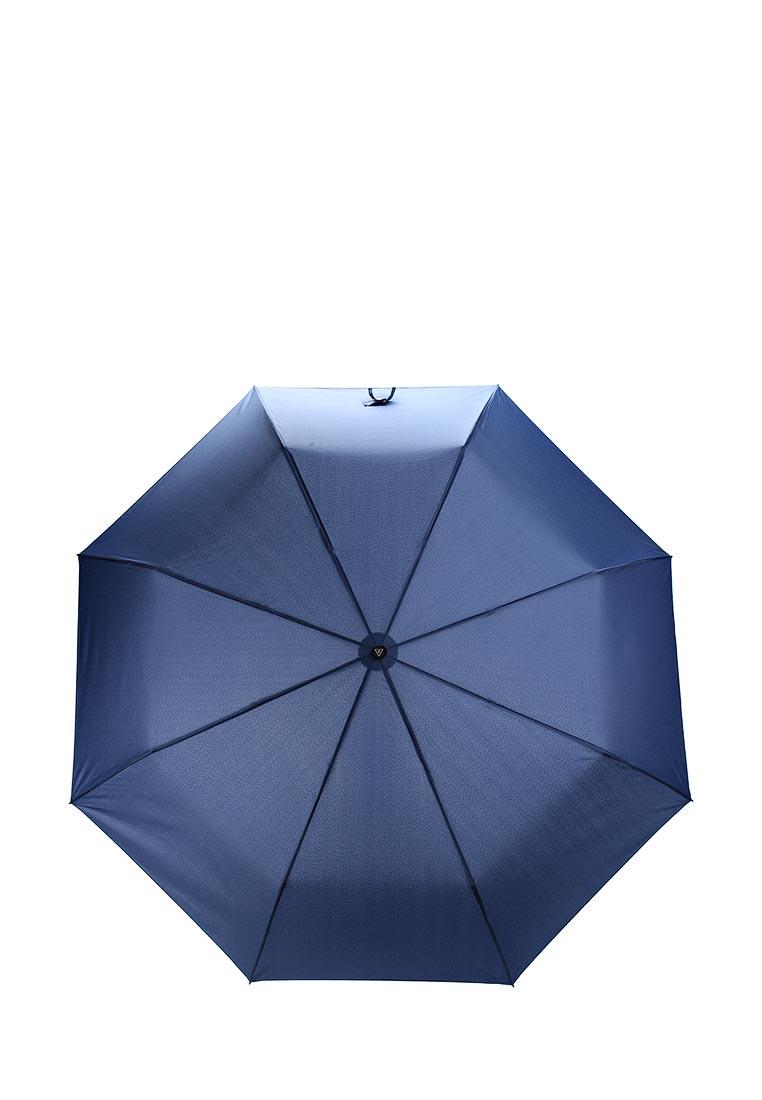 Зонт Fabretti M-1808
