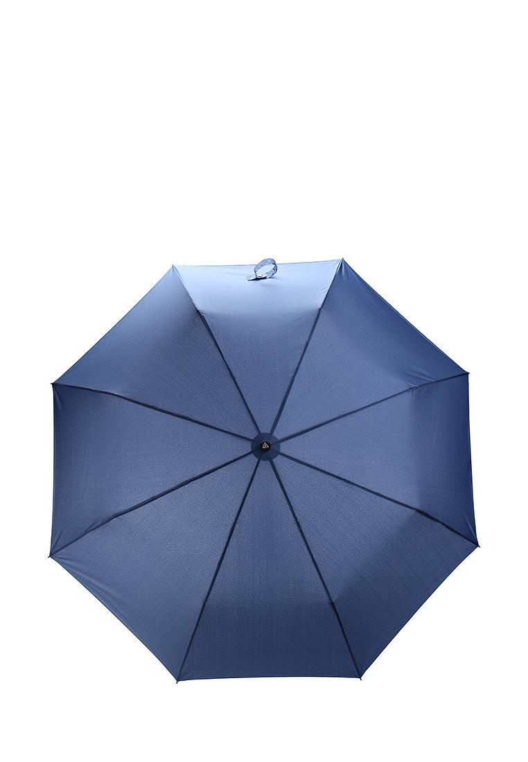 Зонт Fabretti M-1810