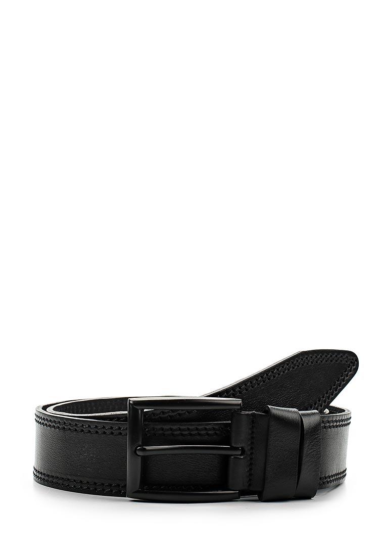Ремень Fabretti FR10045- black