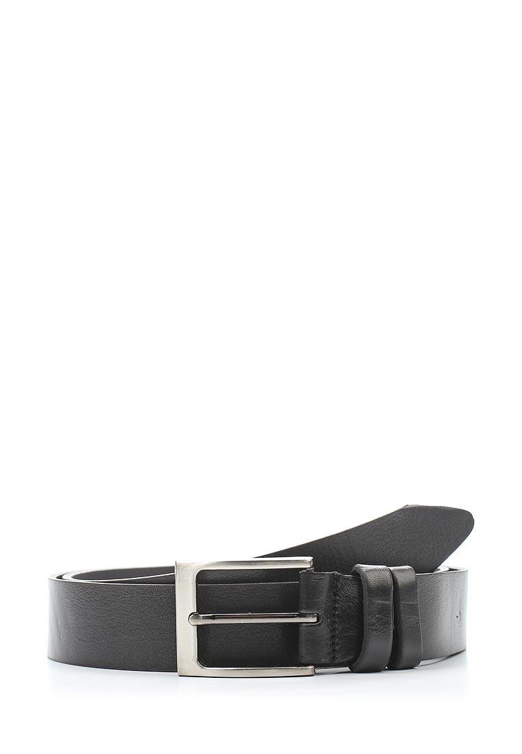 Ремень Fabretti FR10135- black