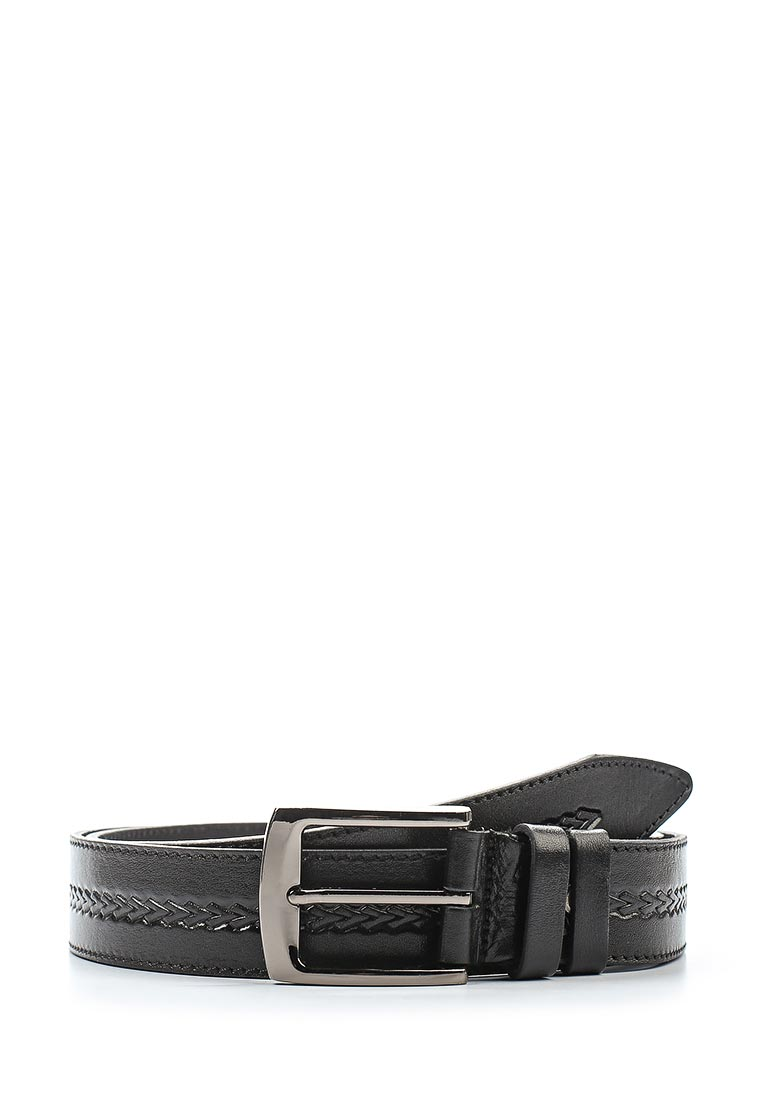 Ремень Fabretti FR10435- black