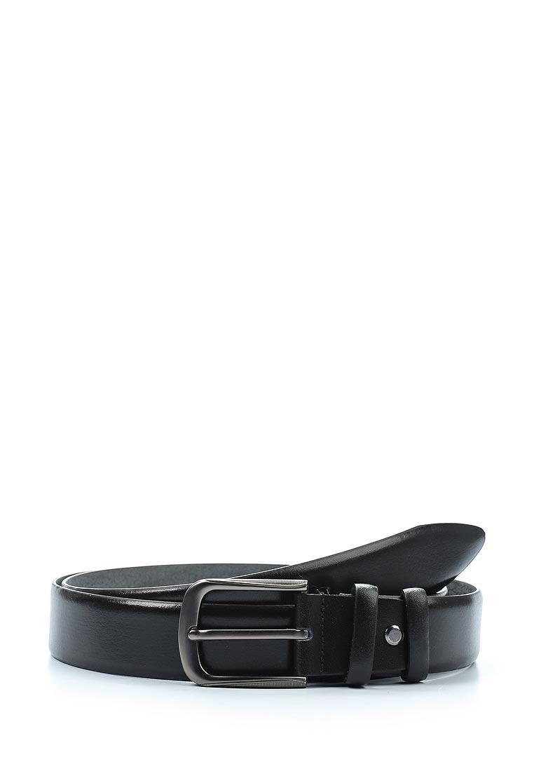 Ремень Fabretti FR10735- black