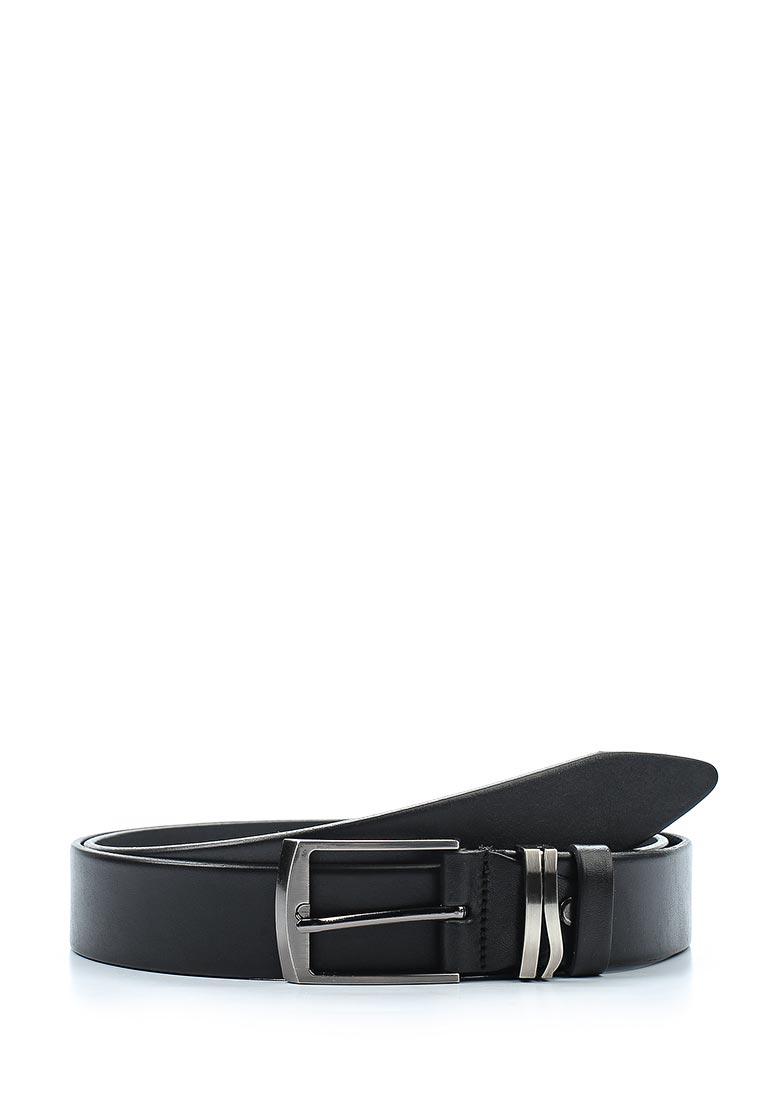 Ремень Fabretti FR11235- black