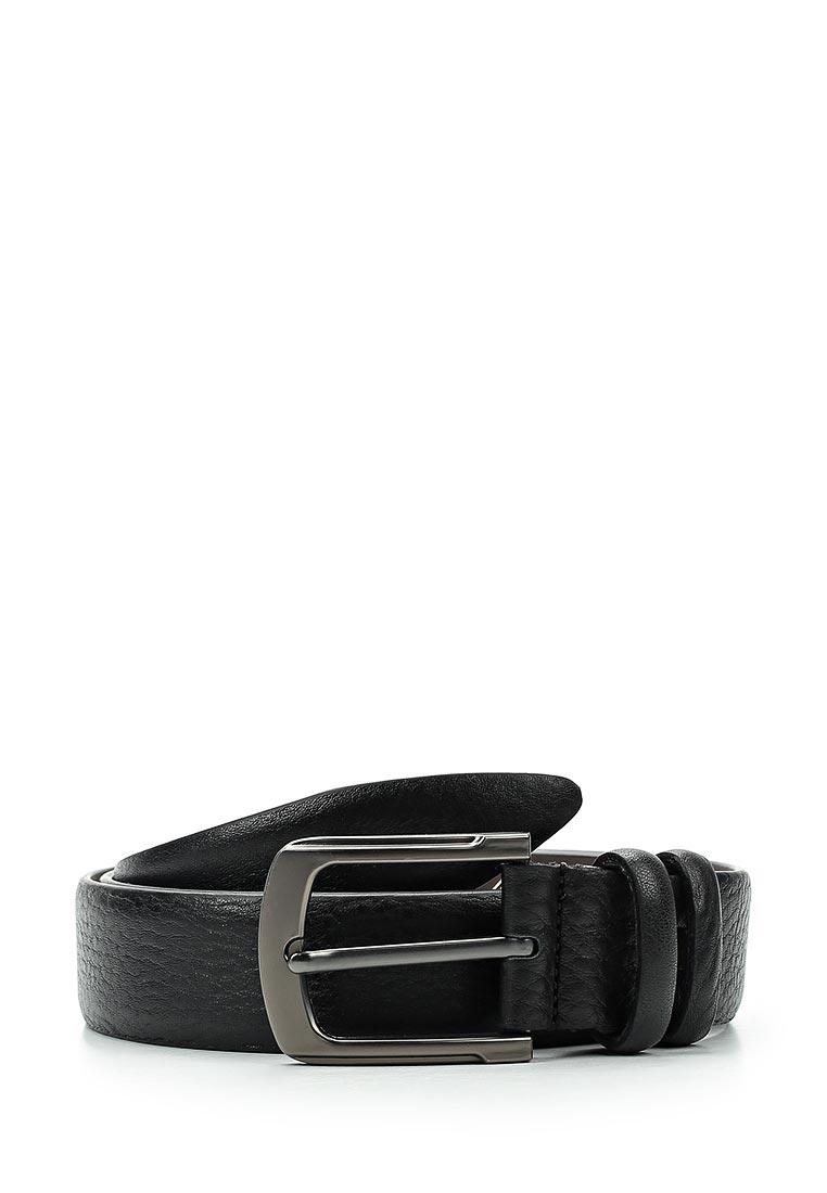 Ремень Fabretti FR11435- black