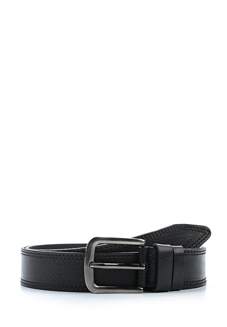 Ремень Fabretti FR6345- black