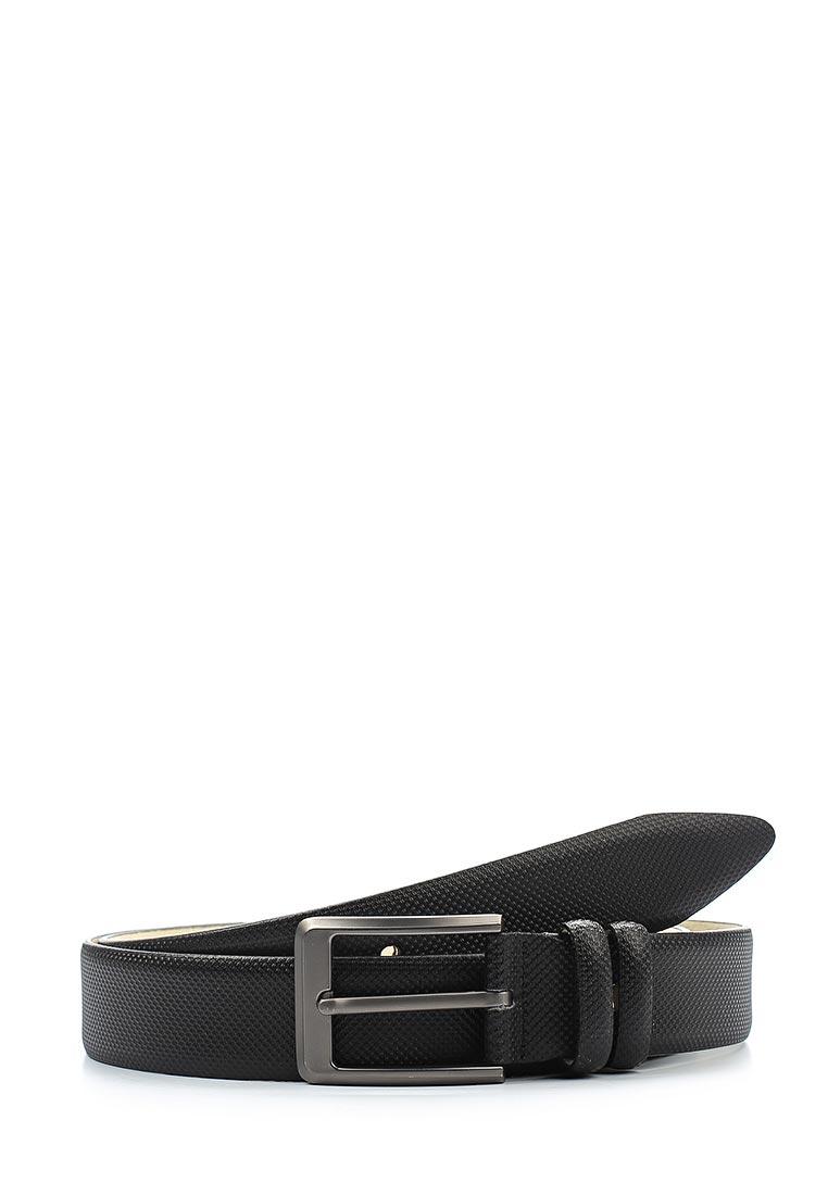 Ремень Fabretti FR7735- black