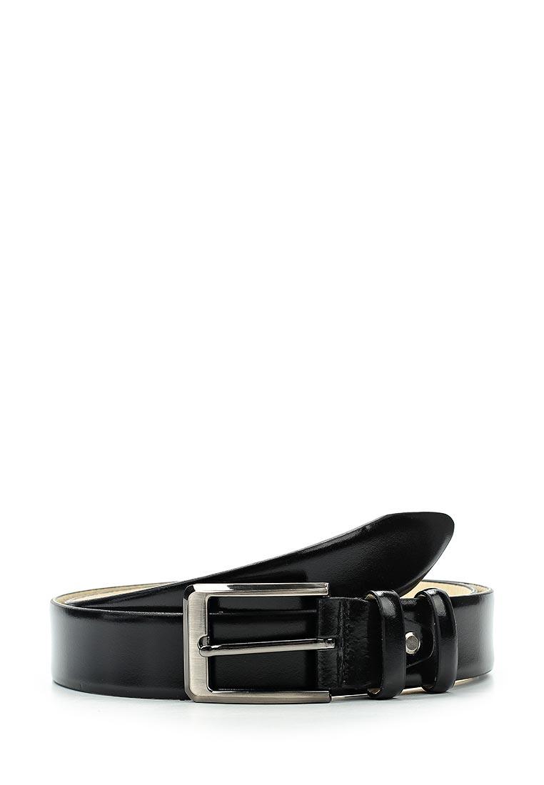 Ремень Fabretti FR7935- black
