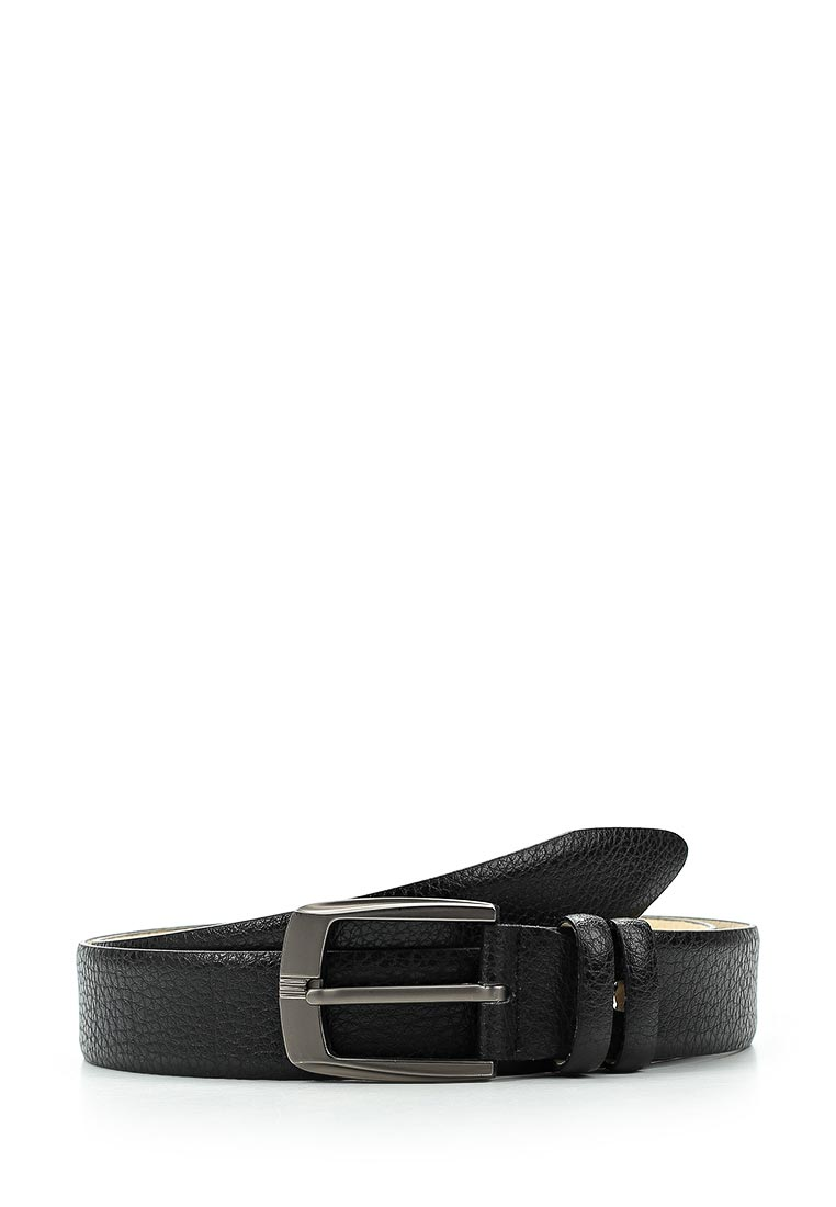 Ремень Fabretti FR8035- black
