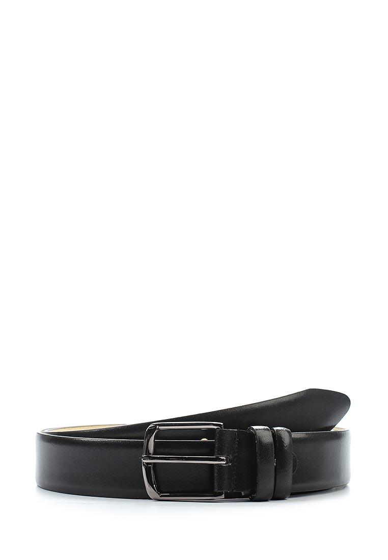 Ремень Fabretti FR8235- black