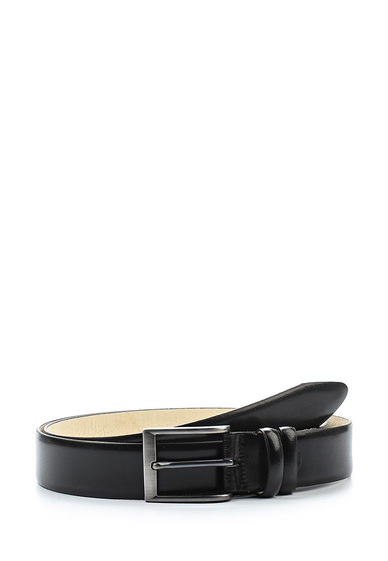 Ремень Fabretti FR8435- black