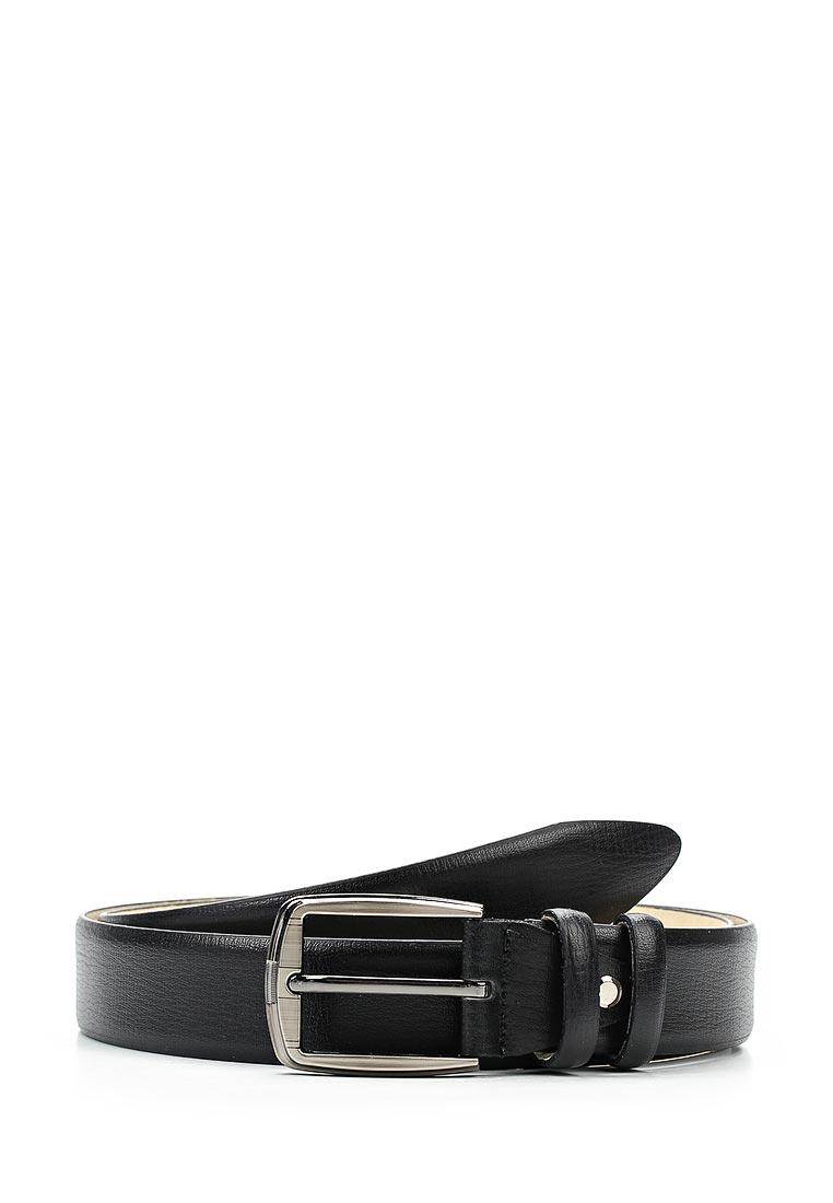Ремень Fabretti FR8535- black