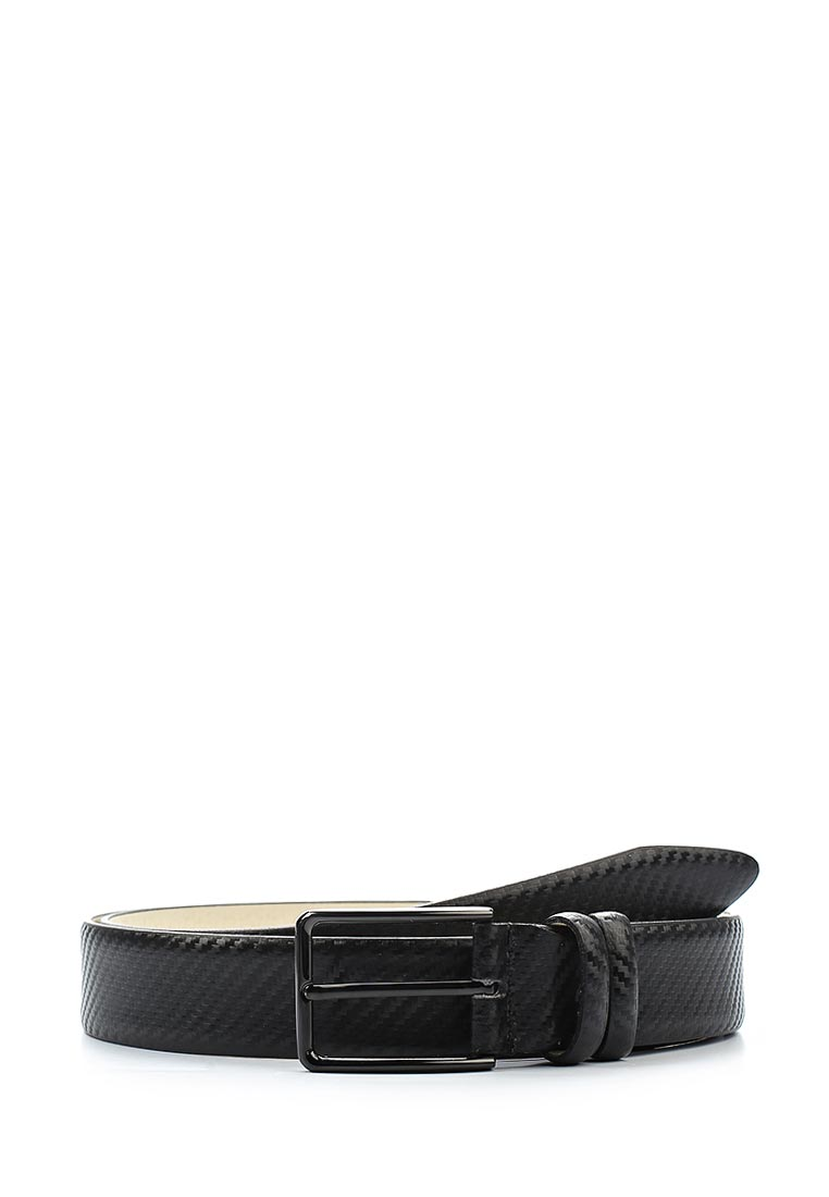 Ремень Fabretti FR8735- black
