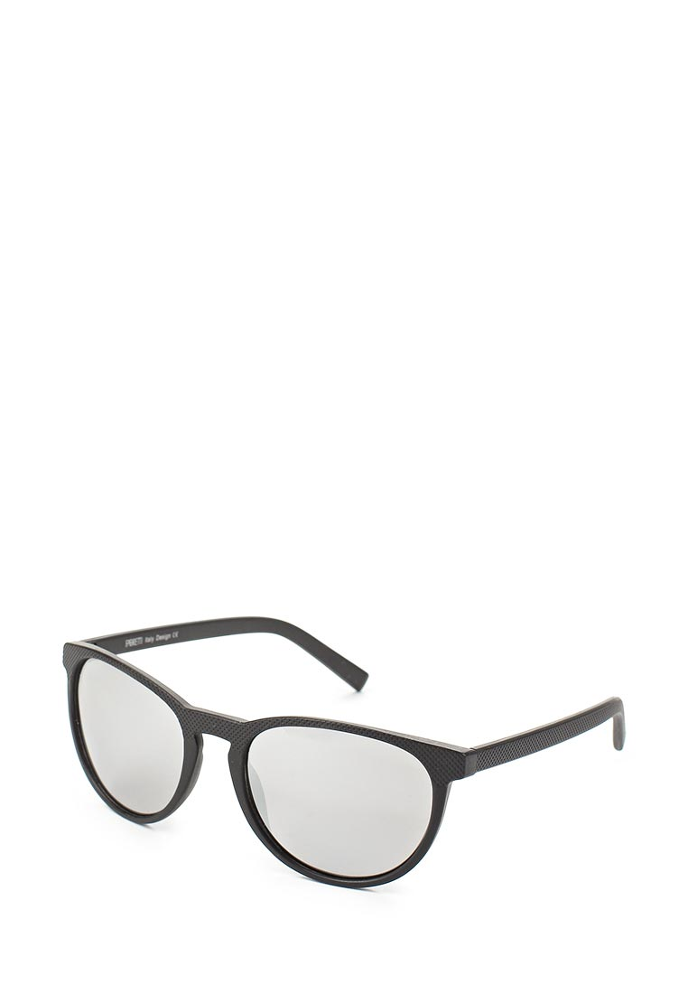Мужские солнцезащитные очки Fabretti K4817097-1Z