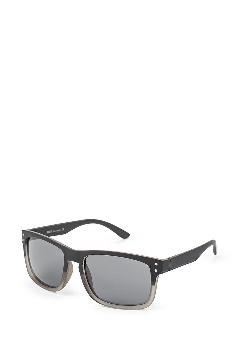 Мужские солнцезащитные очки Fabretti K4817245
