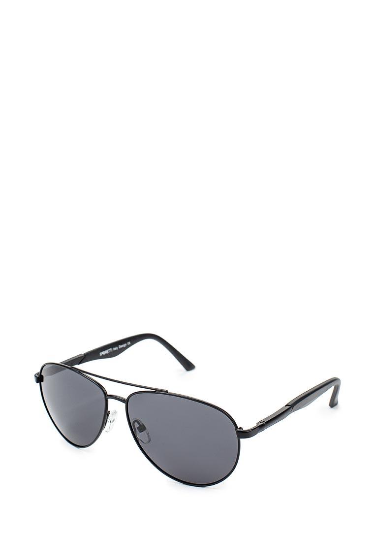 Мужские солнцезащитные очки Fabretti E270047-2P