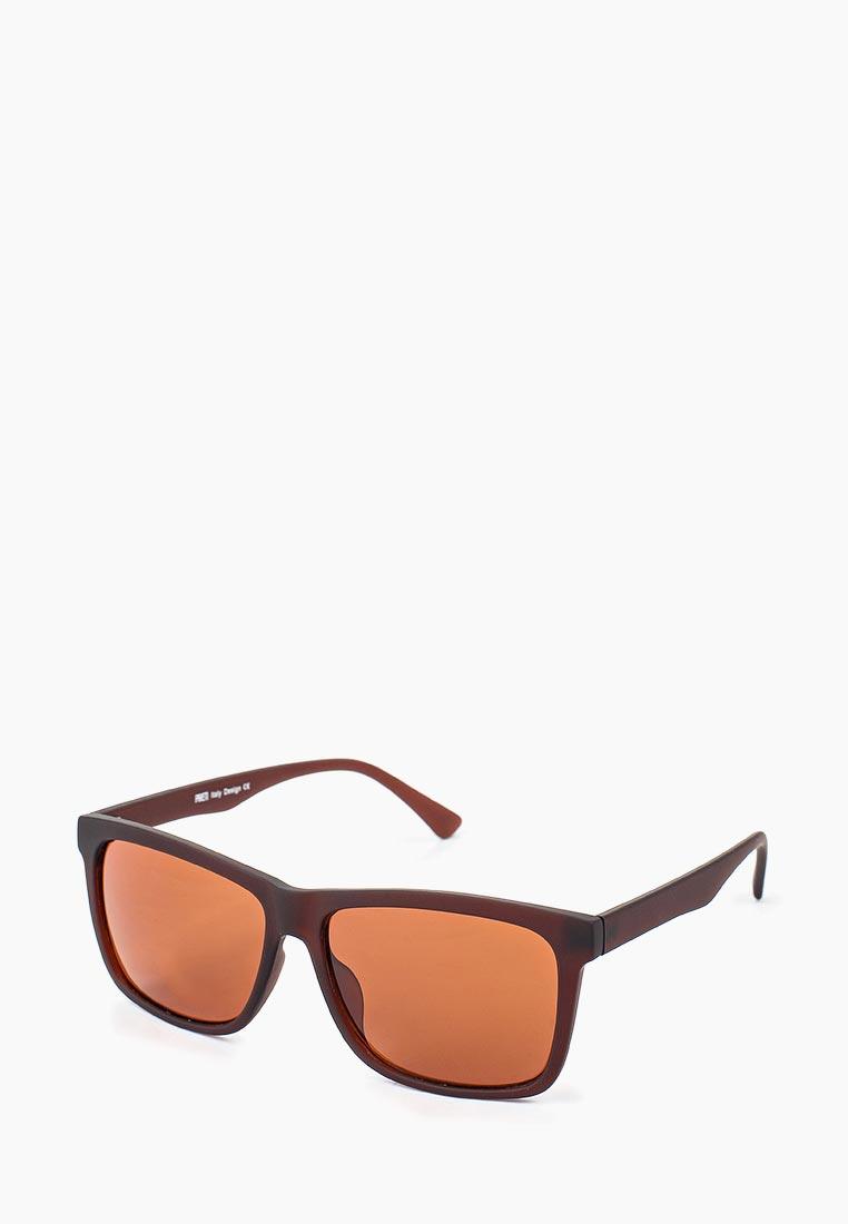 Мужские солнцезащитные очки Fabretti E271856-3