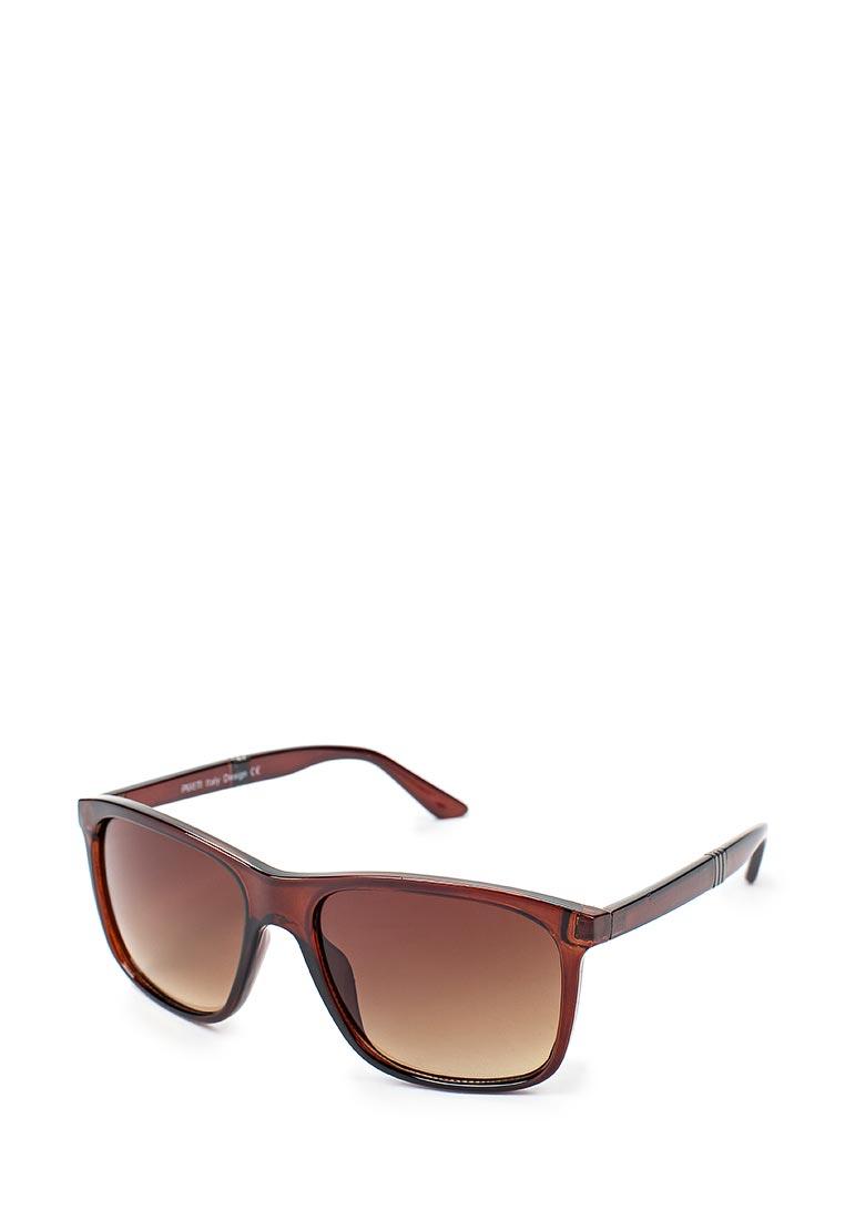 Мужские солнцезащитные очки Fabretti F3715219-2