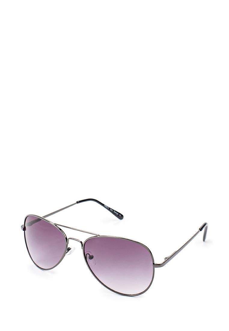 Мужские солнцезащитные очки Fabretti F3715436-2G