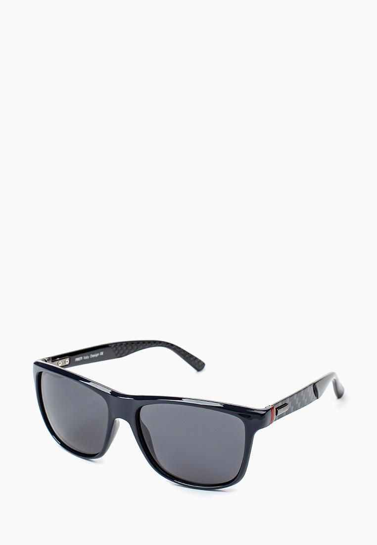 Мужские солнцезащитные очки Fabretti J173318-1P