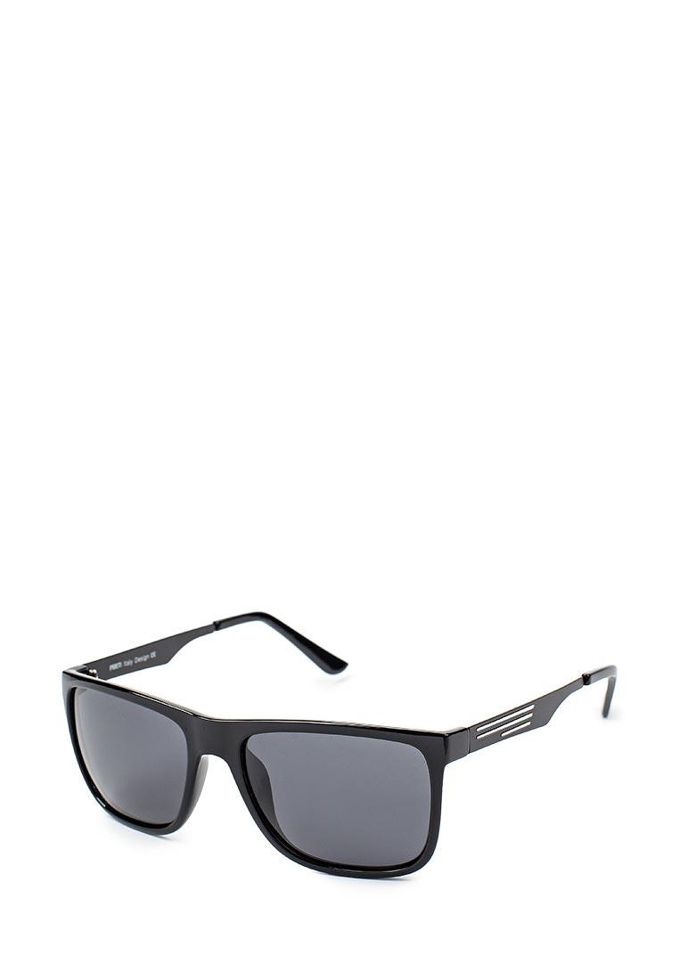 Мужские солнцезащитные очки Fabretti J173745-1P