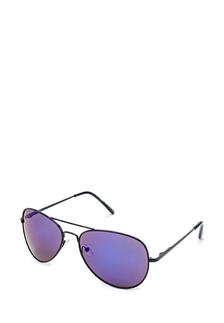 Мужские солнцезащитные очки Fabretti F3715436-1Z