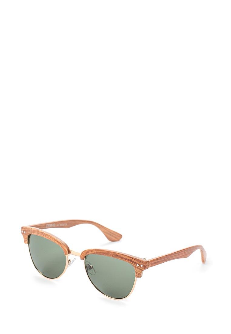 Женские солнцезащитные очки Fabretti K4816565-1