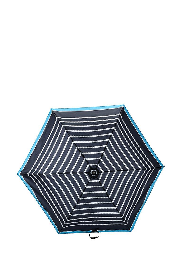 Зонт Fabretti T-16100