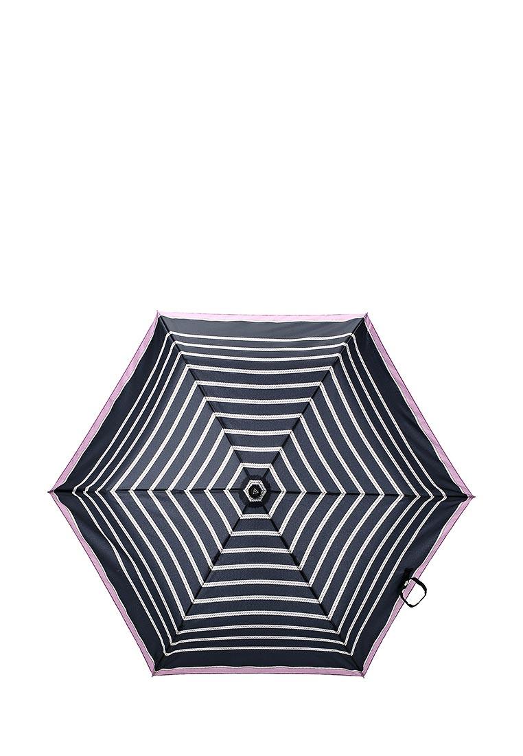 Зонт Fabretti T-16112