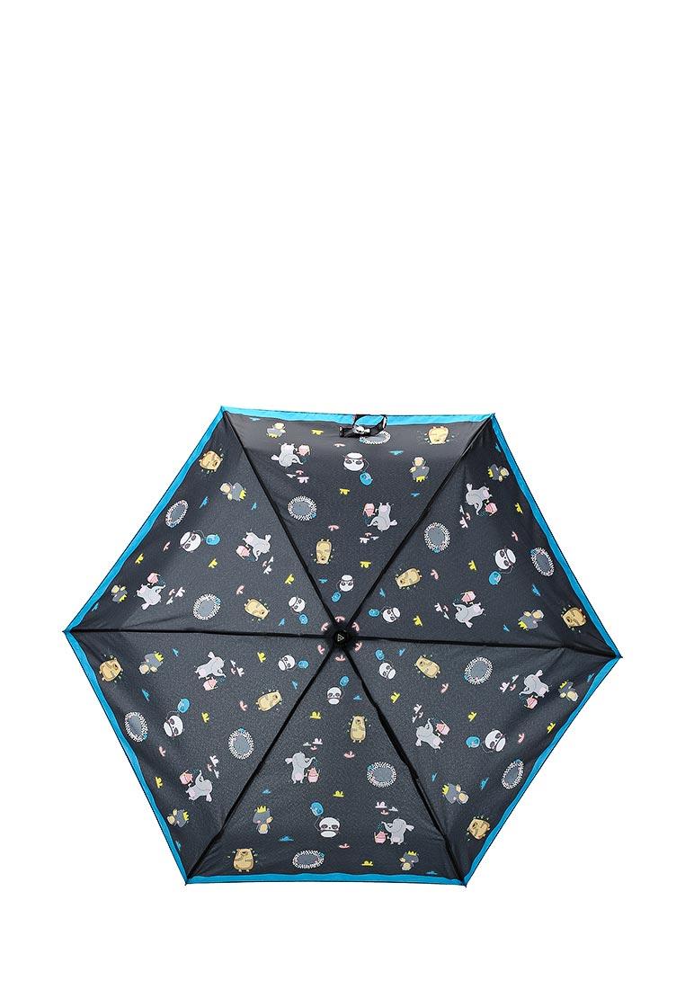 Зонт Fabretti MX-18101-11
