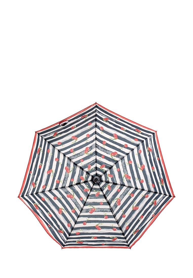 Зонт Fabretti P-18100-7