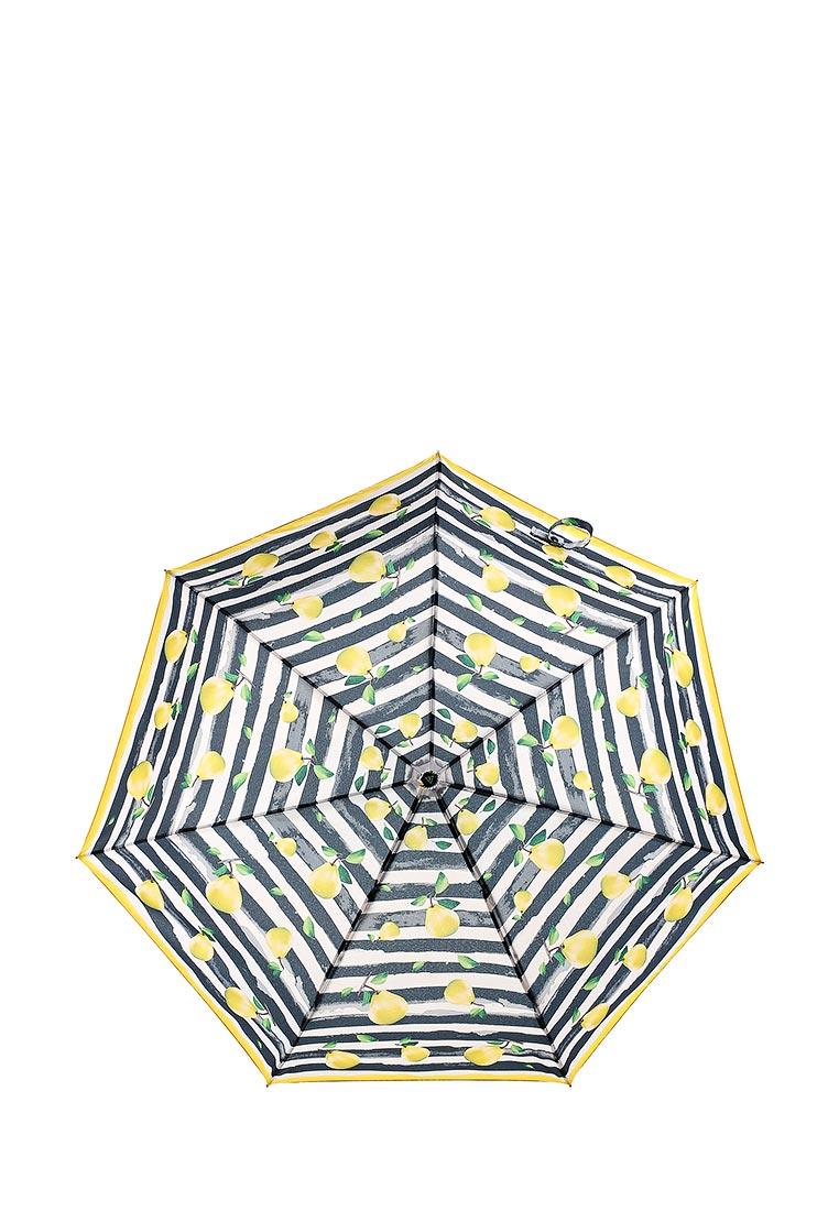 Зонт Fabretti P-18100-8