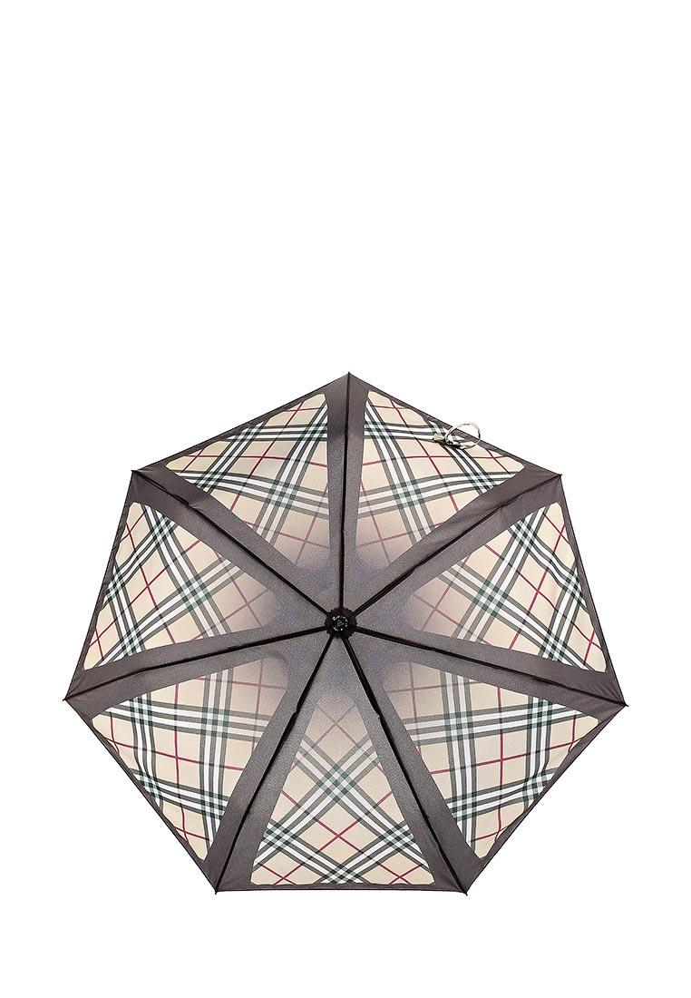 Зонт Fabretti P-18102-7