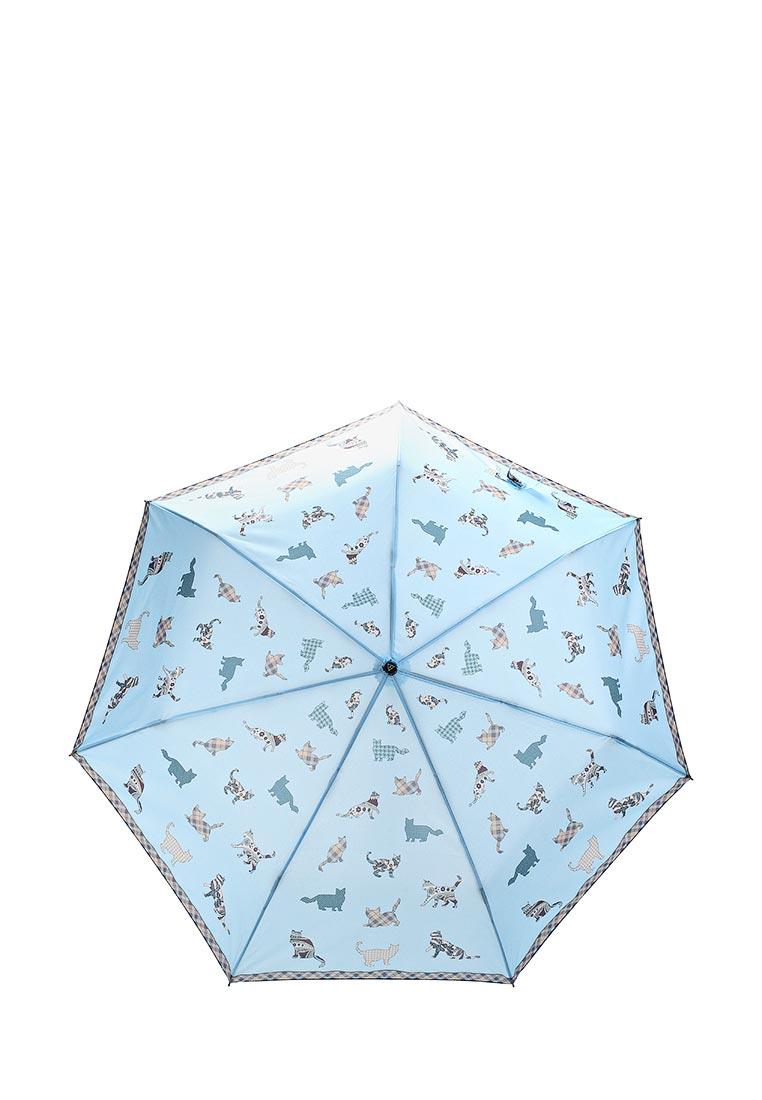 Зонт Fabretti P-18103-10