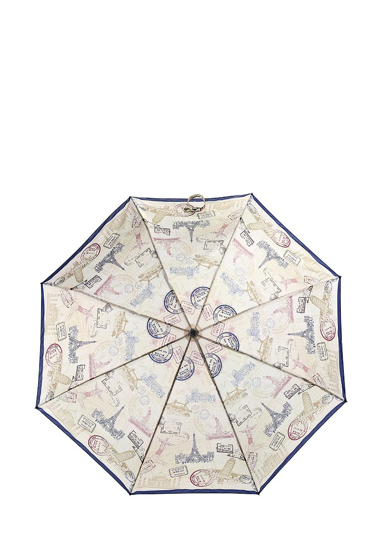 Зонт Fabretti L-18100-8
