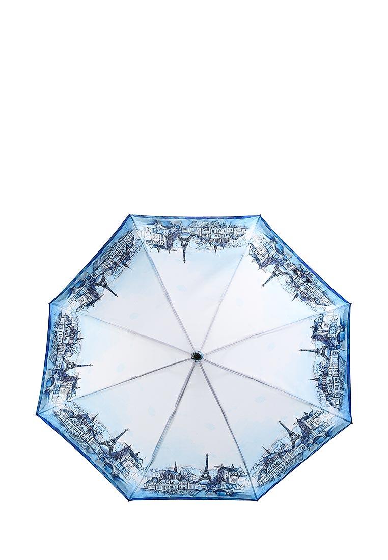 Зонт Fabretti L-18102-4