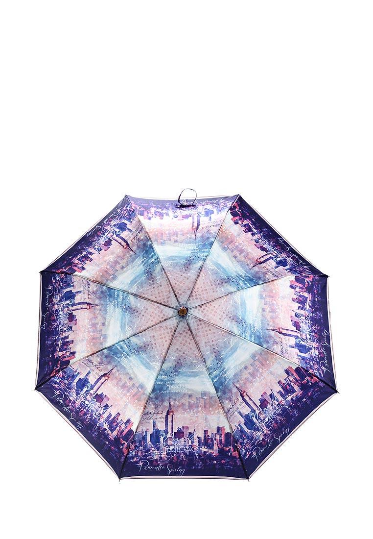 Зонт Fabretti L-18107-6