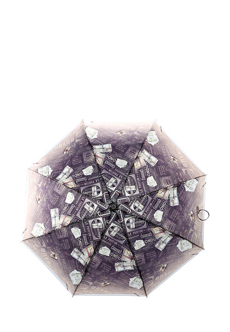 Зонт Fabretti L-18110-11