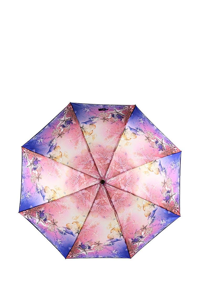 Зонт Fabretti L-18110-14