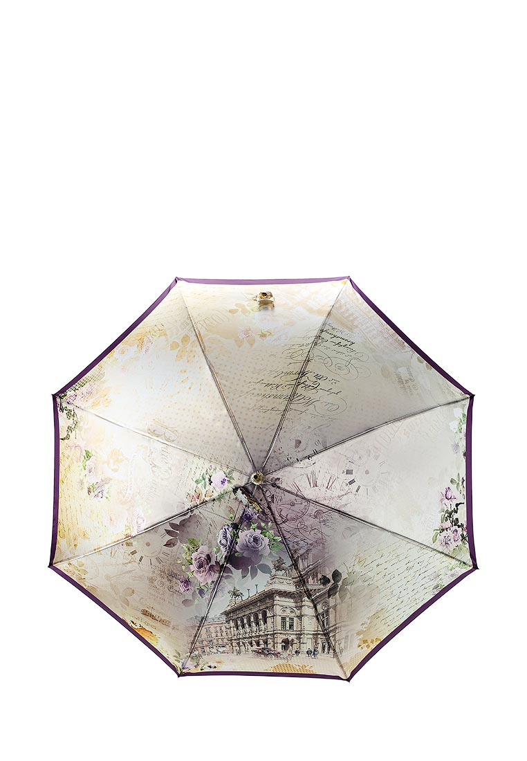 Зонт Fabretti 1806