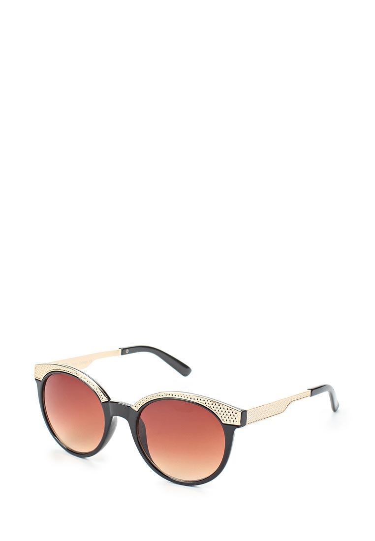Женские солнцезащитные очки Fabretti E282043-2G