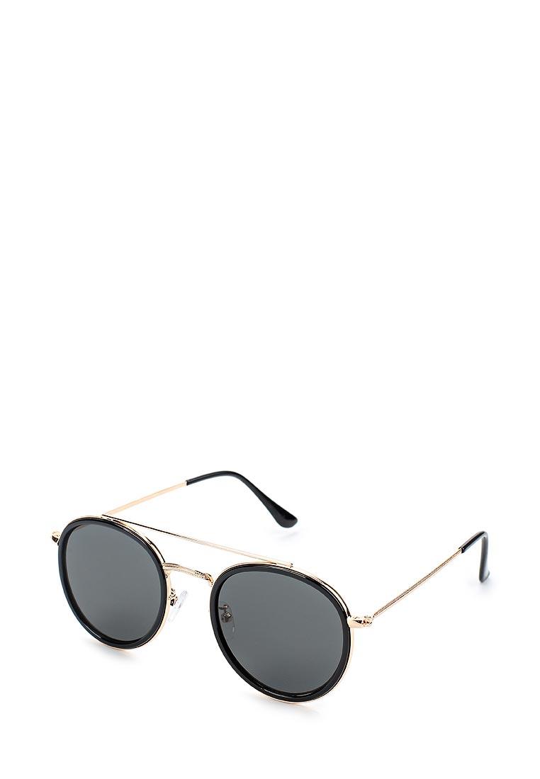 Женские солнцезащитные очки Fabretti E282116-1
