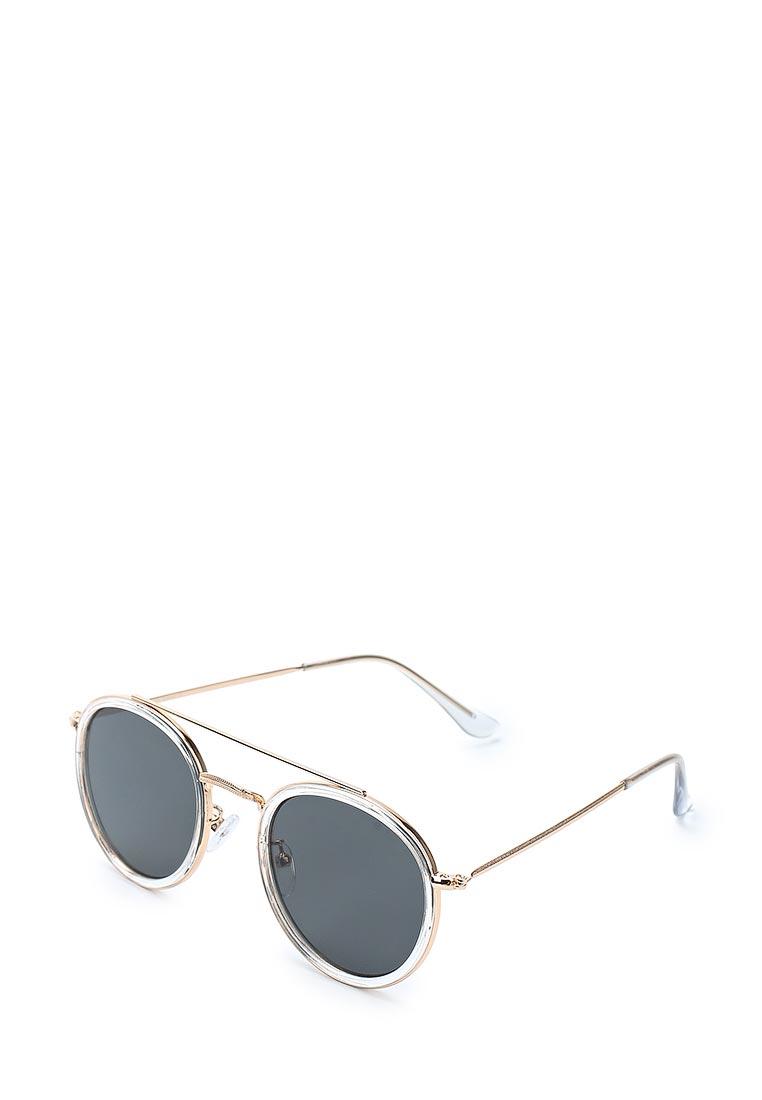Женские солнцезащитные очки Fabretti E282116-2