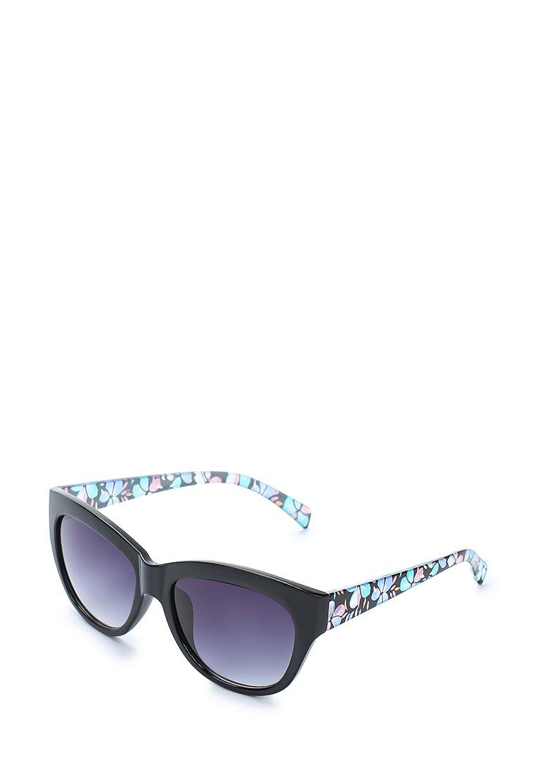 Женские солнцезащитные очки Fabretti E284317-1G