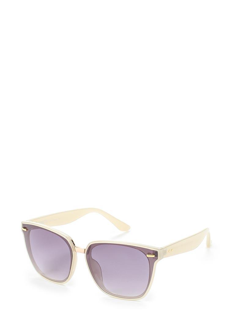 Женские солнцезащитные очки Fabretti E284413-1G