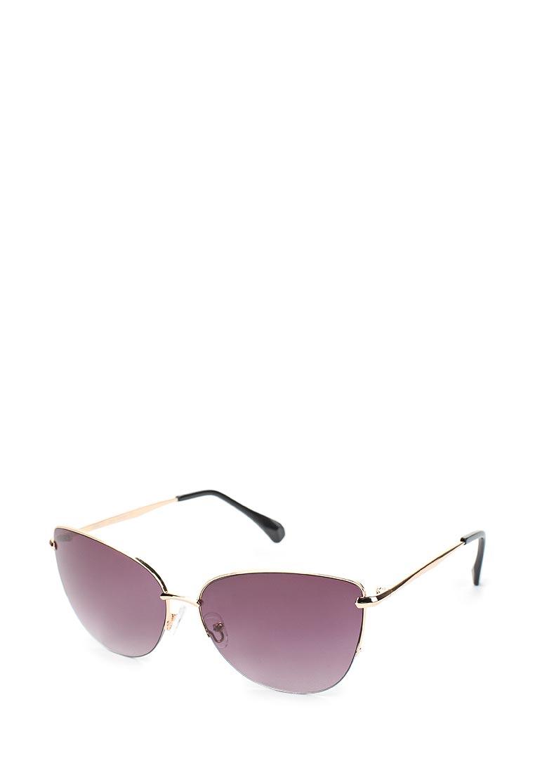 Женские солнцезащитные очки Fabretti E289056-1G