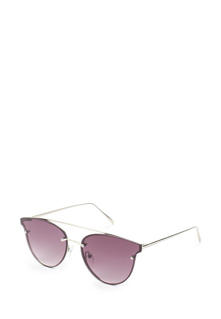 Женские солнцезащитные очки Fabretti E289420-2G