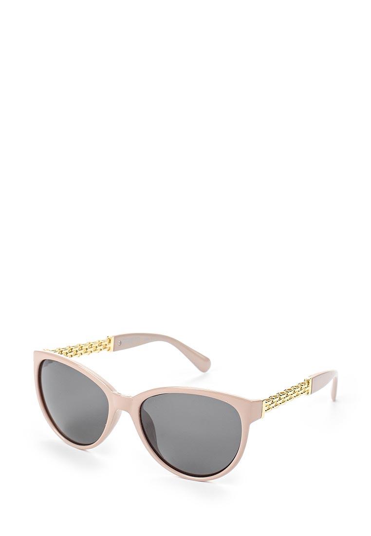Женские солнцезащитные очки Fabretti EG3861046-2P
